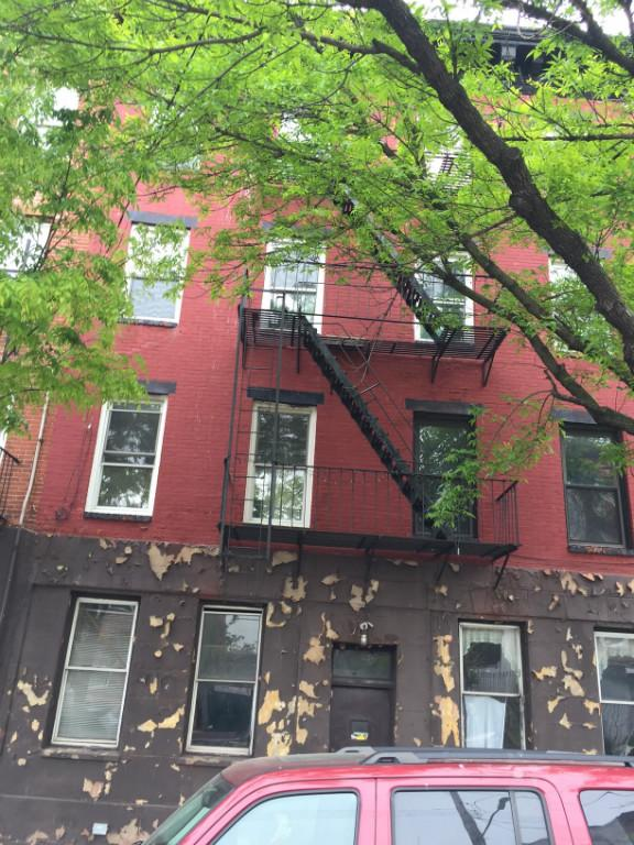 315 Van Brunt Street,brooklyn,kings,New York,United States 11215,House,Van Brunt Street ,1082