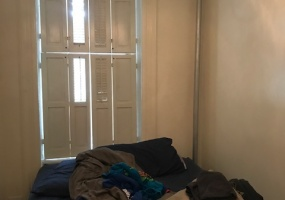 481 7th Ave,brooklyn,Kings,New York,United States 11215,2 Bedrooms Bedrooms,1 BathroomBathrooms,Apartment,7th Ave,1088