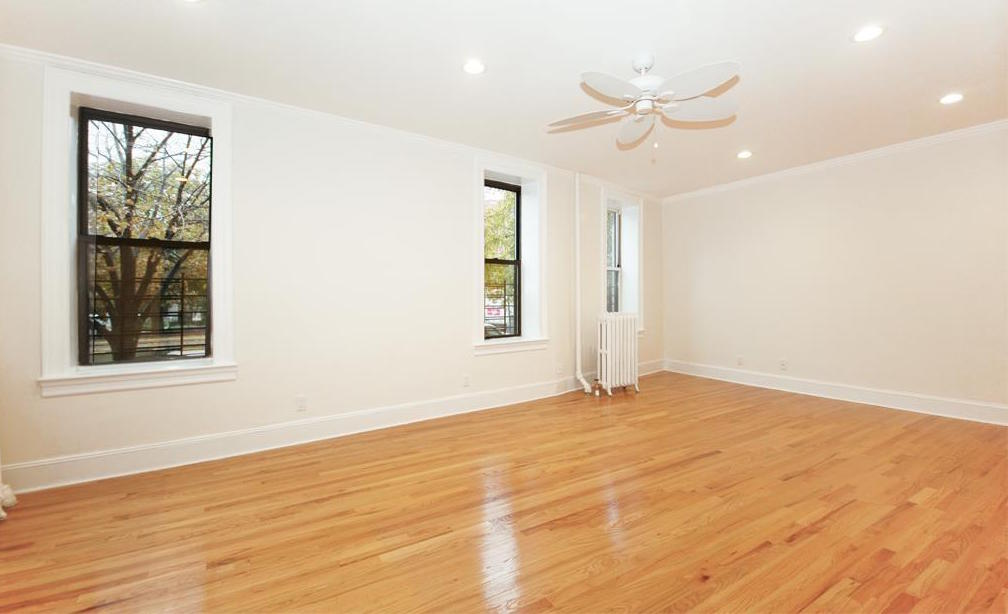 196-200 Prospect Park West,Brooklyn,Kings,New York,United States 11215,House,Prospect Park West,1096