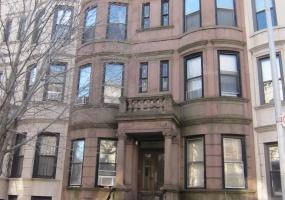 528 5th Street,Brooklyn,Kings,New York,United States 11215,Brownstone,5th Street,1098