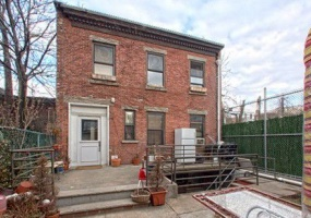 149 9TH STREET,Brooklyn,Kings,New York,United States 11215,House,9TH STREET,1099
