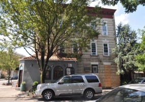 1235 Prospect Avenue,Brooklyn,Kings,New York,United States 11218,House,Prospect Avenue,1106