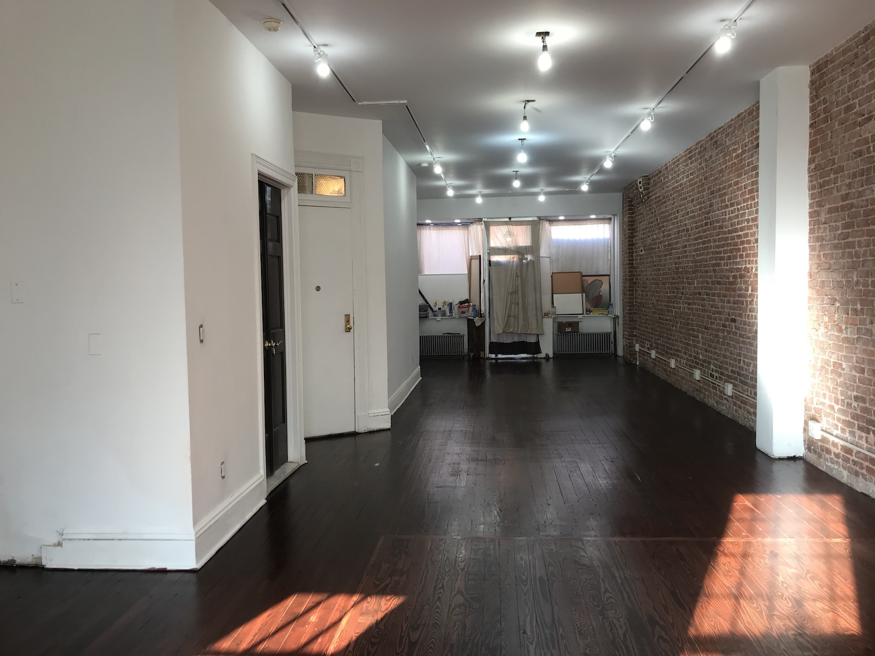 7th Avenue 481,Brooklyn,Kings,New York,United States 11215,Store Front,481,1108