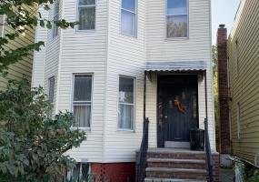 710 Greenwood Ave, brooklyn, kings, New York, United States 11218, ,House,For sale,Greenwood Ave,1118