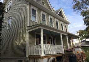 296 Sherman Street, Brooklyn, Kings, New York, United States 11218, ,House,For sale,Sherman Street,1120