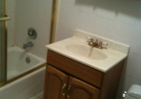 2 Bedrooms, Apartment, For Rent, 7th Avenue , 1 Bathrooms, Listing ID 1013, Brooklyn, Kings, New York, United States, 11215,