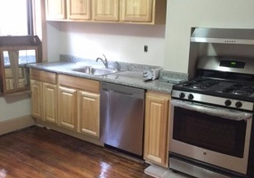 1 Bedrooms, Apartment, For Rent, 14th Street, 1 Bathrooms, Listing ID 1014, Brooklyn, Kings, New York, United States, 11215,
