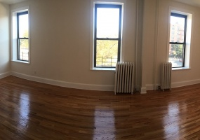 3 Bedrooms, Apartment, For Rent, Prospect park west, 2 Bathrooms, Listing ID 1015, Brooklyn, Kings, New York, United States, 11215,
