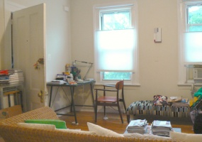 1 Bedrooms, Apartment, For Rent, 8th Street , Third Floor, 1 Bathrooms, Listing ID 1016, Brooklyn, Kings, New York, United States, 11215,