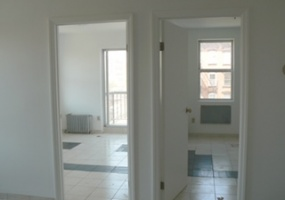 3 Bedrooms, Apartment, For Rent, hicks street, Second Floor, 2 Bathrooms, Listing ID 1019, brooklyn, kings, New York, United States, 11231,