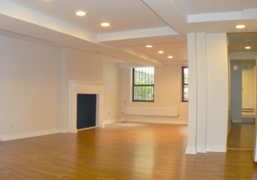 1 Bedrooms, Apartment, For Rent, carroll street , First Floor, 1 Bathrooms, Listing ID 1020, brooklyn, kings, New York, United States, 11215,