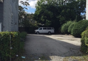 Land, For sale, East 40th Street , Listing ID 1021, brooklyn, kings, United States, 11203,