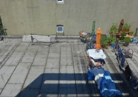 Apartment, For Rent, 7th avenue, 1 Bathrooms, Listing ID 1032, brooklyn, kings, New York, United States, 11215,