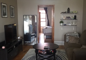 2 Bedrooms, Apartment, For Rent, 7th ave, 1 Bathrooms, Listing ID 1039, brooklyn, kings, New York, United States, 11215,