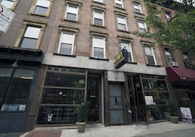Store Front, Commercial, 5th ave, Listing ID 1041, brooklyn, kings , New York, United States, 11217,