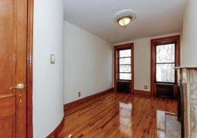 35 Park Place,brooklyn,kings,New York,United States 11217,2 Bedrooms Bedrooms,2 BathroomsBathrooms,Apartment,Park Place,1046