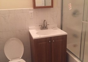 476 6th St,brooklyn,kings,New York,United States 11215,1 Bedroom Bedrooms,1 BathroomBathrooms,Apartment,6th St ,1048