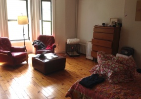 501 1st street,brooklyn,kings,New York,United States 11215,4 Bedrooms Bedrooms,2 BathroomsBathrooms,Apartment,1st street ,1049