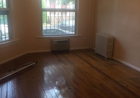309 vanderbilt street,brooklyn,kings,New York,United States 11218,3 Bedrooms Bedrooms,2 BathroomsBathrooms,Apartment,vanderbilt street,1050