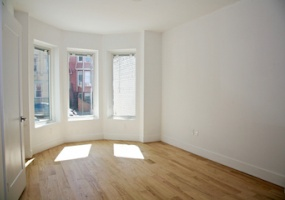 235 51st street,brooklyn,kings,New York,United States 11220,Apartment,51st street ,3,1051