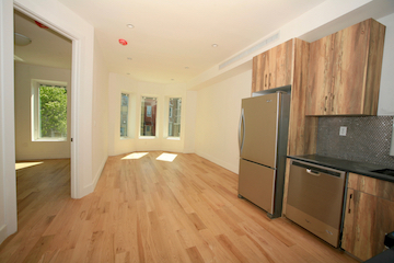 235 51st street,brooklyn,kings,New York,United States 11220,3 Bedrooms Bedrooms,2 BathroomsBathrooms,Apartment,51st street ,2,1052
