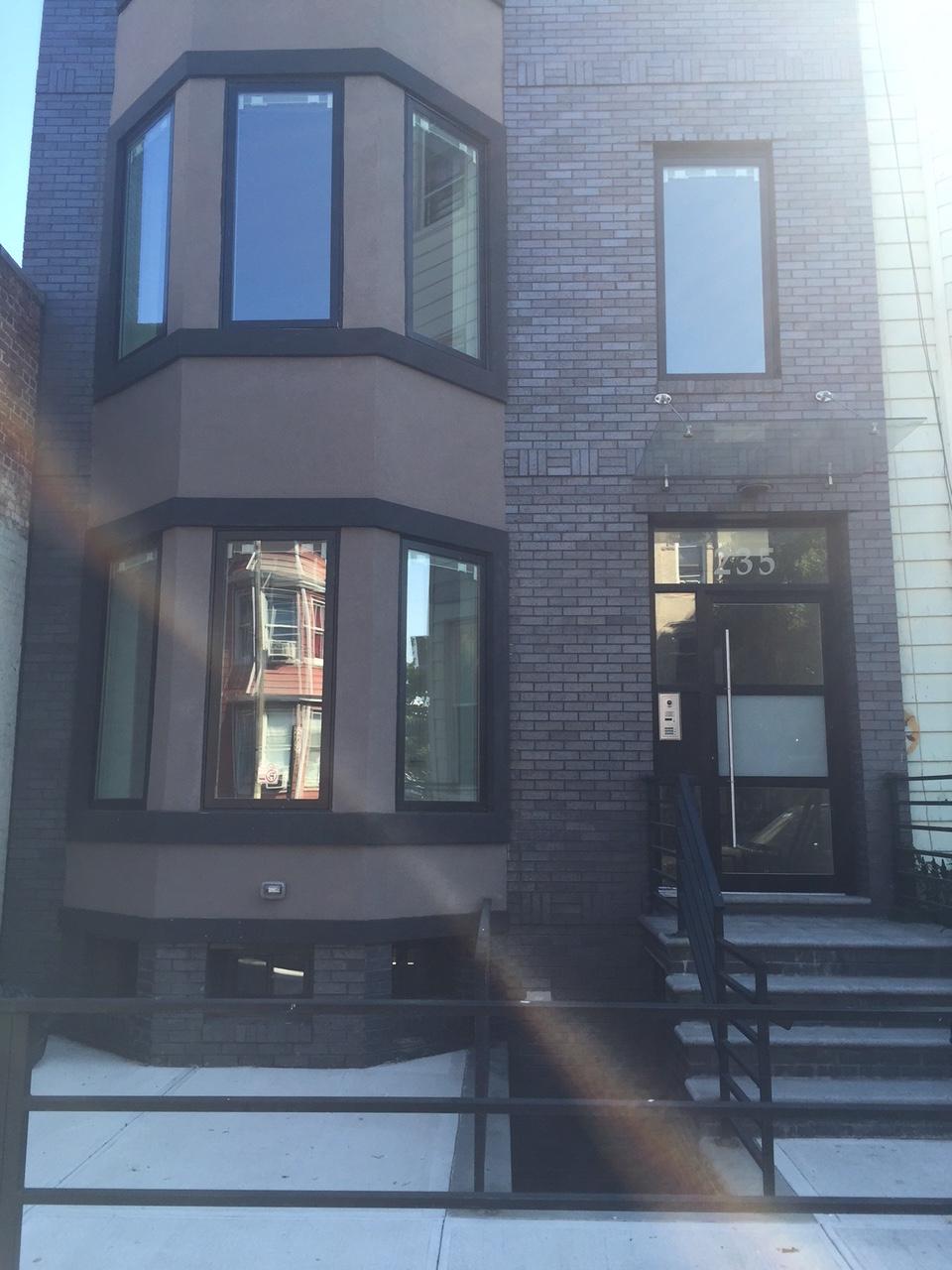 235 51st street,brooklyn,kings,New York,United States 11220,3 Bedrooms Bedrooms,2.5 BathroomsBathrooms,Apartment,51st street ,1053