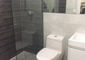 235 51st street,brooklyn,kings,New York,United States 11220,3 Bedrooms Bedrooms,2.5 BathroomsBathrooms,Apartment,51st street ,1053