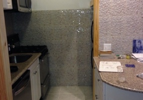 274 7th ave,brooklyn,kings,New York,United States 11215,1 BathroomBathrooms,Apartment,7th ave,1062