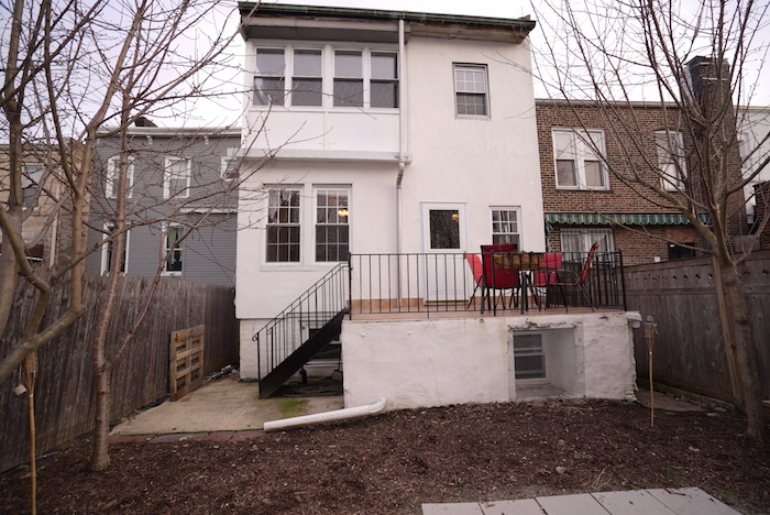 709 Greenwood Avenue,Brooklyn,Kings,New York,United States 11218,House,Greenwood Avenue,1067