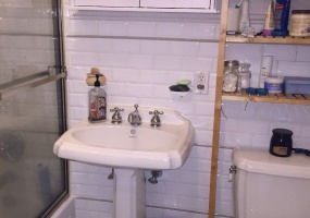 481 7th Avenue,Brooklyn,Kings,New York,United States 11215,3 Bedrooms Bedrooms,1 BathroomBathrooms,Apartment,7th Avenue,3,1077