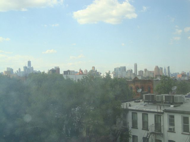 352 6th avenue,brooklyn,kings,New York,United States 11215,3 Bedrooms Bedrooms,1 BathroomBathrooms,Apartment,6th avenue,1078